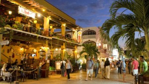 Mexico Playa del Carmen Special Packages